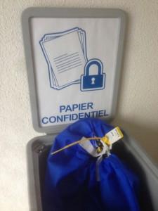 papier confidentiel IMG_0741